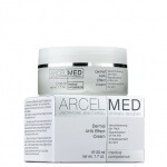 Dermal AHA Effect Cream