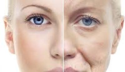 Salon kosmetyczny VENUS - Zlikwiduj plamy i przebarwienia ME LINE®