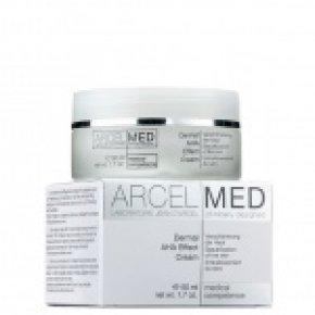 Salon kosmetyczny VENUS - Dermal AHA Effect Cream