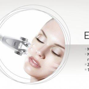 Salon kosmetyczny VENUS - Endermolift ®