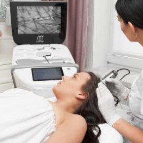Diagnoza skóry - Salon kosmetyczny VENUS