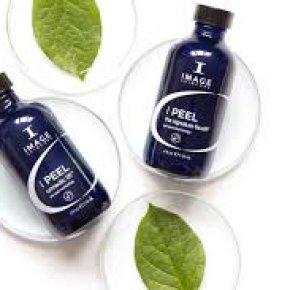 Salon kosmetyczny VENUS - I PEEL the Signature Facelift™ – witalny zabieg dla pięknej skóry