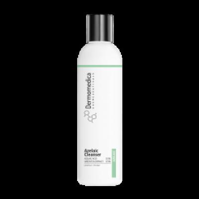 Azelaic Cleanser Dermomedica