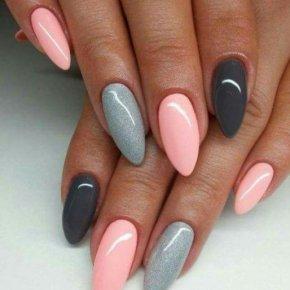 Stylizacja paznokci - Salon kosmetyczny VENUS
